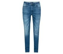 Jeans 'Echo'