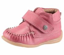 Lauflernschuh rosa