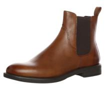 Chelsea-Boots 'Amina' cognac