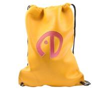Beuteltasche 'workout Bag'