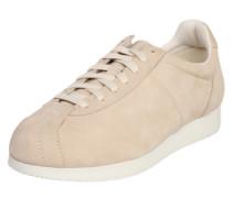 Sneaker Low 'Ina' beige