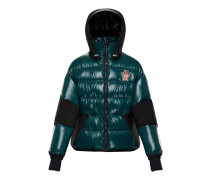 Moncler Jacken | Sale 30% im Online Shop