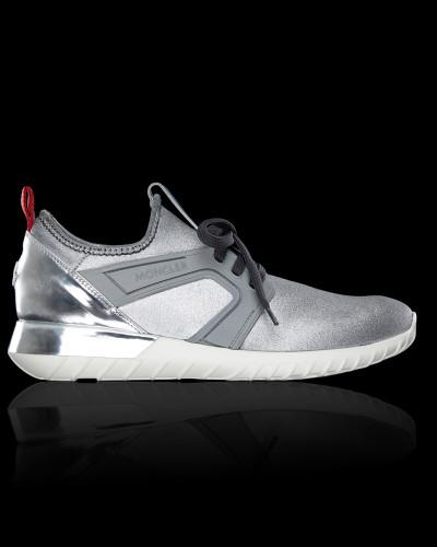 Moncler Damen Sneakers Kaufen Billig Authentisch Steckdose Modische Gy77BU10Y