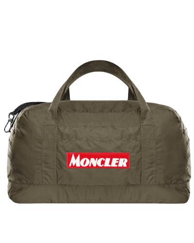 Moncler Nivelle