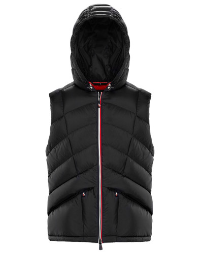 Moncler Rossiniere