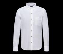 moncler hemd herren