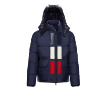 gute Qualität Leistungssportbekleidung Gratisversand Herren Jacken Online Shop | Sale -80%