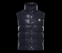 purchase cheap 184de 762c7 Moncler Westen | Sale -10% im Online Shop