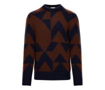 begrenzter Verkauf Original wählen größte Auswahl an Herren Pullover Online Shop | Sale -80%