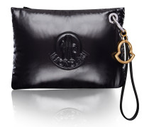 Moncler Vanille Small
