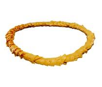 Moncler Halskette