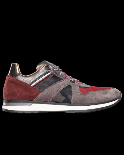 moncler herren sneakers moncler official store reduziert. Black Bedroom Furniture Sets. Home Design Ideas