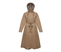 Moncler Moutarde