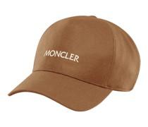 Moncler Basecap