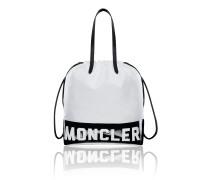 Moncler Flamenne