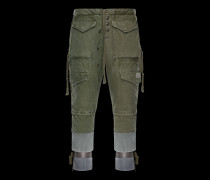 Hosen COLLIDE - GREG LAUREN &