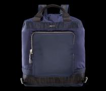 Mittelgrosse Stofftaschen