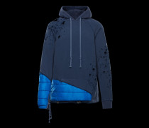 Sweatshirts COLLIDE - GREG LAUREN &