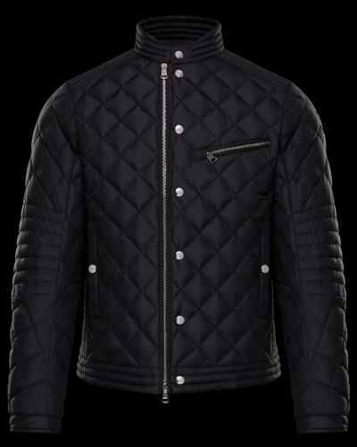 Moncler Fred