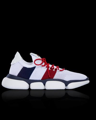 Moncler Bubble Sneaker