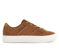 Dinale Sneaker Suede