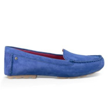 Milana Damen Azul