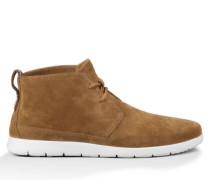 Sneaker Freamon