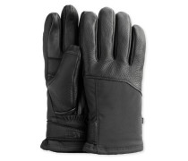 Performance Glove Herren Black