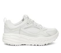 CA805 Slip Sneaker