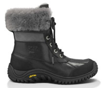 Adirondack Boot Ii Damen Black/Grey