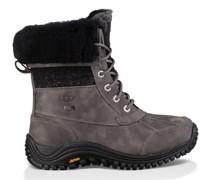 Winterstiefel Adirondack II Stiefel aus Leder