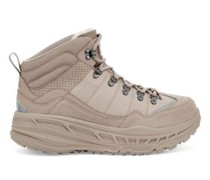 Wanderschuhe CA805 Hiker Weather Sneaker aus Leder