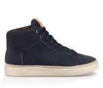Cali Sneaker High Herren Navy