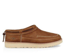 Campfire Slip-On Herren Chestnut