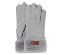 Turn Cuff Handschuhe ight