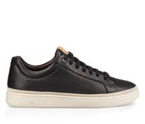 Cali Low Sneaker aus Leder