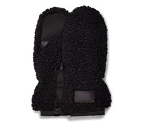 Sherpa Handschuhe