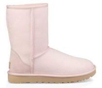 Classic Short Ii Damen Seashell Pink