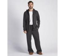 Bownes - Sweatshirt
