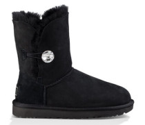 Bailey Button Bling Stiefel