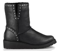 Cyd Leather
