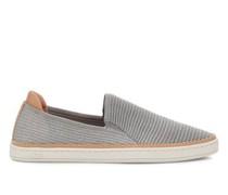 Sammy Slip Sneaker