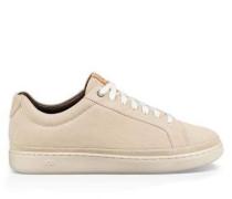 Cali Sneaker Low Herren White Cap