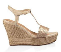 Fitchie Ii Damen Soft Gold