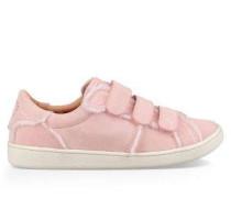 Alix Spill Seam Damen Seashell Pink