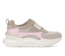 LA Flex Slip Sneaker