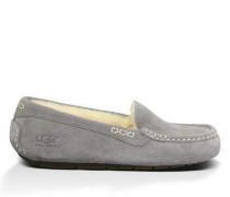Ansley Damen Light Grey