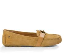Mokassins Aven Shoe
