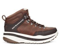 Jogginghose White Mountaineering Sneaker Stiefel