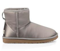 Classic Mini Satin Boot Damen Elephant